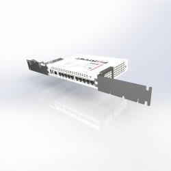 Rackmount rmk-fnFG6XX-ps