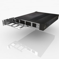 Rack Mount rmk-c8XX-rv-ps universal