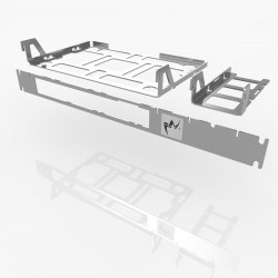 Rack Mount rmk-atACCEED-ps
