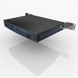 Rack Mount rmk-c8XX-ps universal