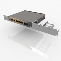 Rack Mount rmk-c86XVAE-ps universal
