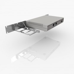 Rack Mount rmk-at2102-ps