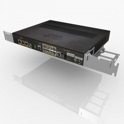 Rack Mount rmk-c8XX-ps...