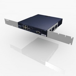 Rack Mount rmk-aML6XX
