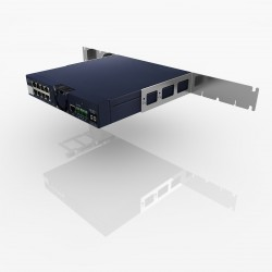 Rack Mount rmk-aML6XX-ps