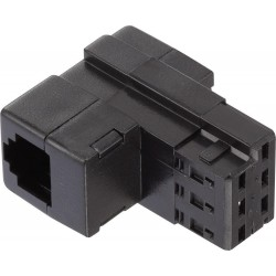 TT to RJ-12 Adapter