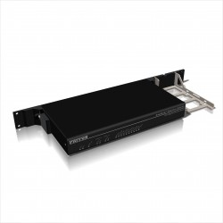 Rack Mount rmk-pSN4XXX-ps