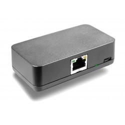 POE Ethernet et câble de...