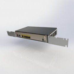 Rack Mount rmk-oa1424