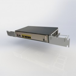 Rack Mount rmk-oa1424-ps