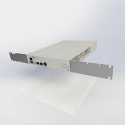 Halterung rmk-radETXP1