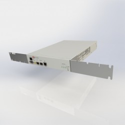 Rack Mount rmk-radETXP1