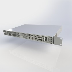 Rack Mount rmk-cA920C