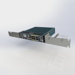 Rack Mount rmk-c819-ps
