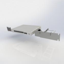 Halterung rmk-cMS120-8-ps