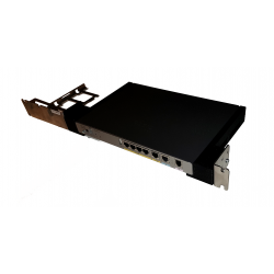 Rack Mount rmk-c92X-ps