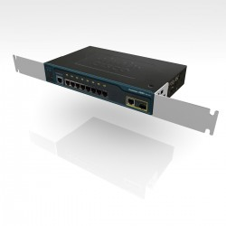 Rack Mount rmk-c19-CMPCT