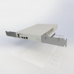 Rack Mount rmk-radETXP1-ps