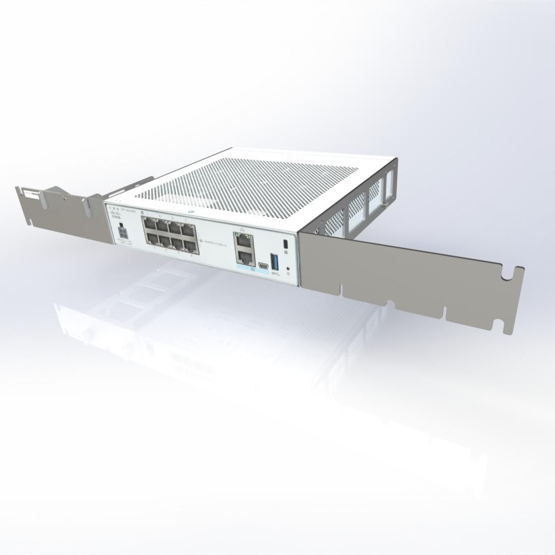 RMK-CFPR10XX-ps