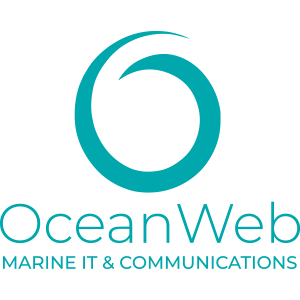Oceanweb