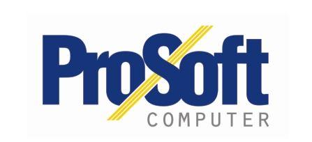 Dresdner ProSoft GmbH Logo