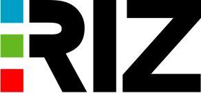 RIZ Logo