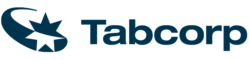 Logo Tabcorp Holding