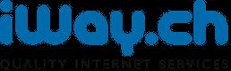 Logo iway