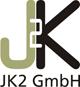 JK2 Logo