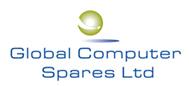 Global Computer Spares Ltd