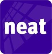 Grupo Neat Logo