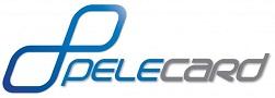 Pelecard Logo
