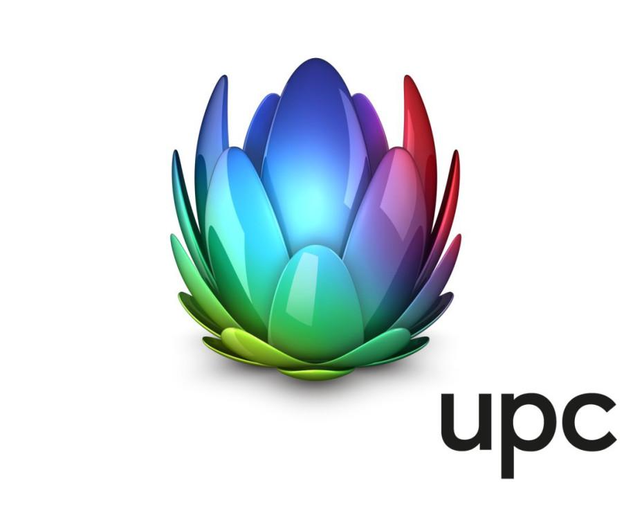 upc GmbH